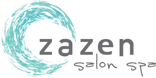 Zazen Salon Spa