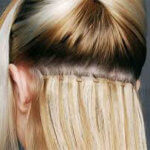 Zazen-hair-extension
