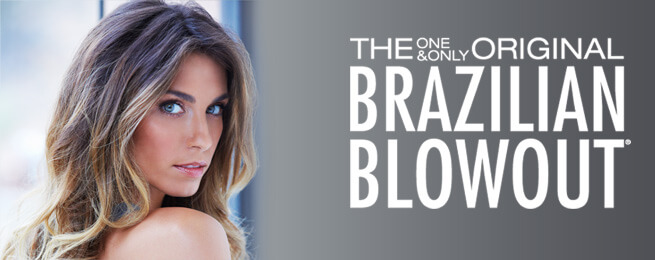 brazilian-blowout-banner